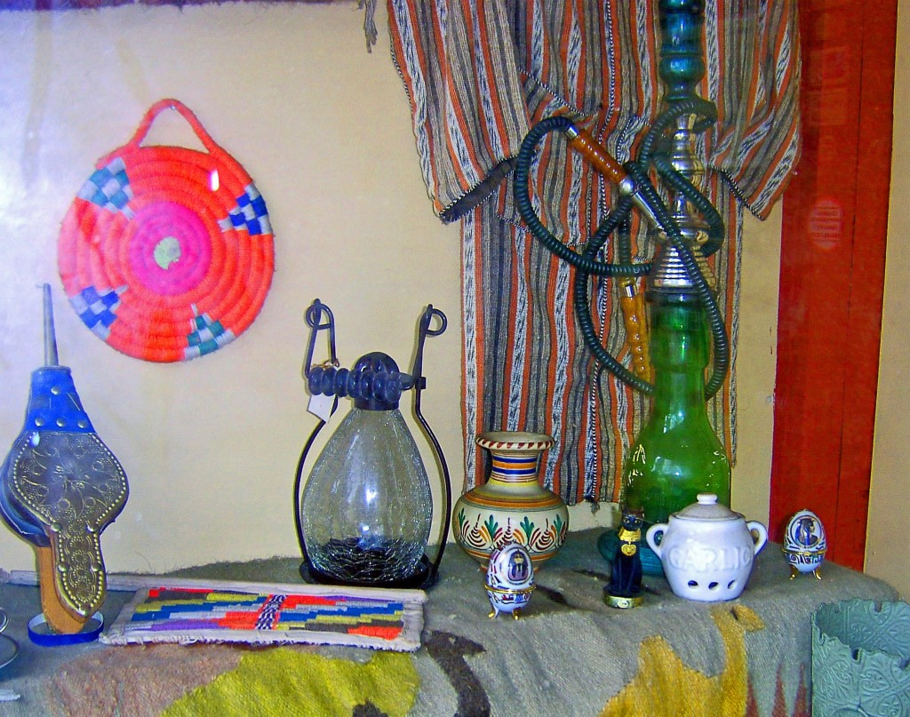 COLORFUL HOOKAH PIPES BOWLS & ACCESSORIES