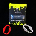 Monster Sports Bands