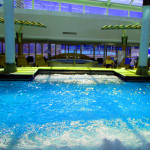 Soothing-Jets-Of-Water-In-Ships-Enclosed-Spa