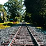 South Jersey Freight Line