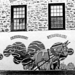 Manayunk Towpath Mural