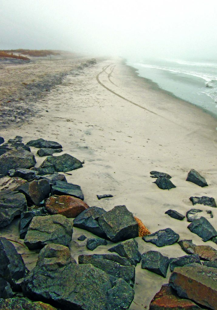 Brigantine Beach North